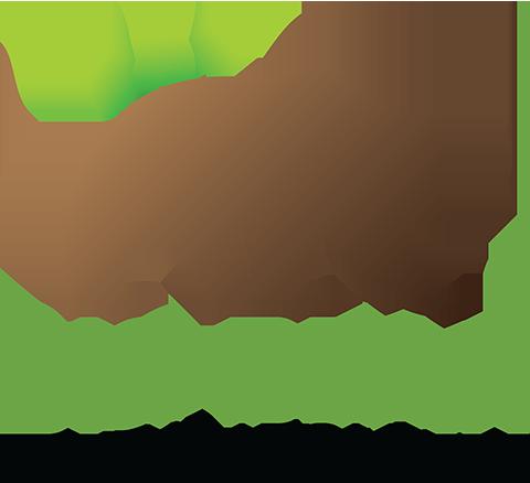 Big Bear Kratom